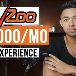 How To Make Money Online With JVZoo (In 2021)